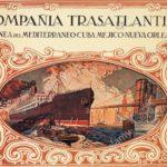 Alle origini del Latin Tinge #2