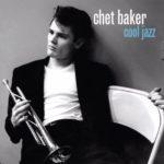 La nascita del cool jazz