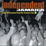 """Rise Jamaica, Independence Time is Here"" di Al T. Joe"