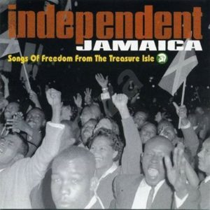 rise-jamaica-independence-time-is-here-di-al-t-joe