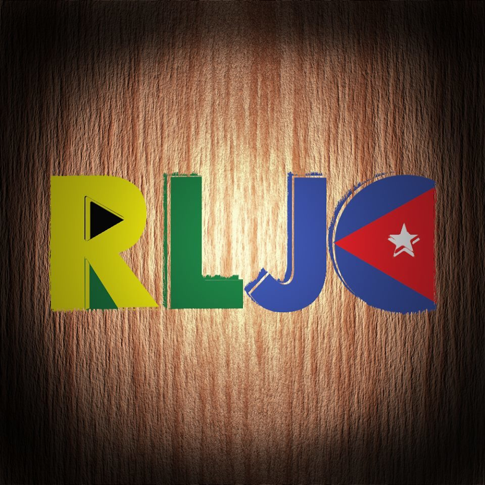 ReggaeLatinJazzClub