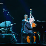 DUE SERATE TRA LE STELLE A UMBRIA JAZZ