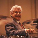 Tito Puente nel libro di Steven Loza
