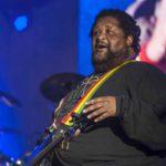 Roger Lewis: il reggae roots nel futuro ha ancora molto da raccontare e insegnare