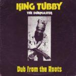 King Tubby e il Dub