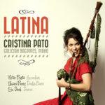 Cristina Pato – Prueba de Fuego