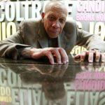 Bebo Valdés tra cerimonie afro cubane, danze, virtuosismo e jazz