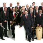 Il latin jazz negli Stati Uniti