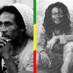 Perché Marley