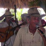 Il Punto Guajiro