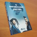 Africa Unite – trent'anni della migliore live band in Italia