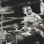 Ho visto Buddy Rich