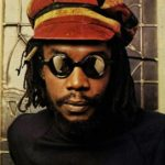 In ricordo di Peter Tosh di Pierangela Albertini