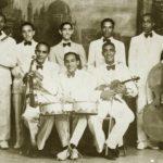 Il Flauto nella Charanga