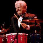 Le orchestre di jazz… Tito Puente