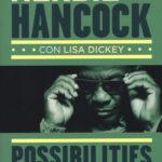 Herbie Hancock – Possibilities. L'autobiografia