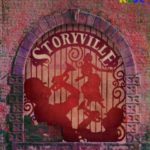 In quel di Storyville