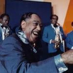 """""""C Jam Blues"""" di Duke Ellington – la semplicità che stupisce"""