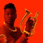Christian Scott aTunde Adjuah – l'astro nascente del jazz