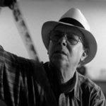 La doppia morale del cinema di Julio García Espinosa