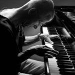 Keith Jarrett e l'amore per il pubblico di Napoli