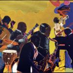 Alla ricerca dell'identità musicale