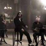 Il folclore musicale della Spagna – dal ritmico flamenco dell'Andalusia alle cornamuse celtiche