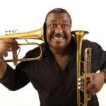 il jazz latino – la ricchezza delle diversità