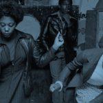 Reggae, il suono dell'Africa