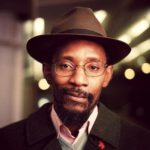 STREET 66 – LINTON KWESI JOHNSON