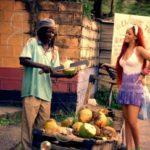 Rihanna, Man Down – la storia di una violenza subita