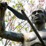 Afromessicani, il popolo invisibile