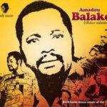 Amadou Traoré (Amadou Balaké)- Bétécé