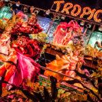 Jazz al Tropicana