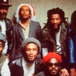 """Il Reggae in lutto, addio a Earl """"Wya"""" Lindo"""
