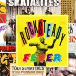 #BeyondMarley – il Reggae ed i suoi sottogeneri