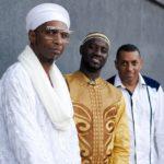 Omar Sosa e la sua musica della Terra
