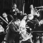 Gli strumenti nel Jazz