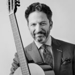 Jhon Pizzarelli – I concentrate on you
