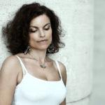 Roberta Gambarini – la dama italiana del jazz