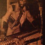 L'impatto della musica reggae negli Stati Uniti