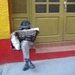 Trattino altri… di Luis de Gongora