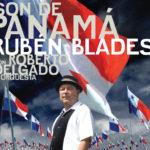 Rubén Blades con Roberto Delgado & Orquesta – El pasado no perdona