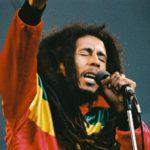 Toots Hibbert ricorda l'amico Bob Marley
