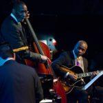 """Ron Carter Trio – """"Samba de Orpheus"""""""
