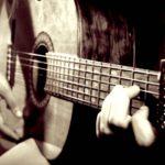 L'essenza della musica afrocubana