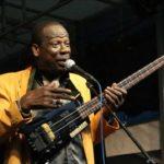 Leroy Sibbles, voce e basso dei The Heptones