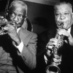 Il contributo del creolo al jazz