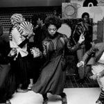 REGGAE: la musica che rivoluzionò la Gran Bretagna