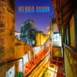 """Hilario Duran e La guajira nel suo nuovo album """"Contumbao"""""""